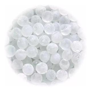 Sal Polifosfato Siliphos Aleman Anti Sarro 2kilos Filtro