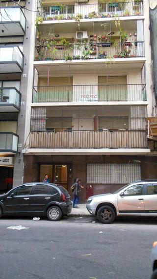 Departamentos Venta Palermo