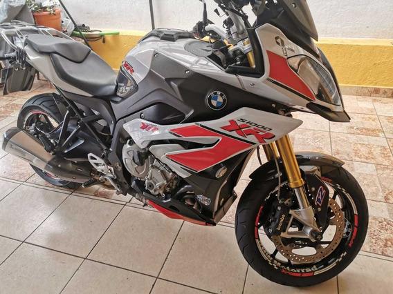 Bmw Moto S1000xr Bmw S1000xr