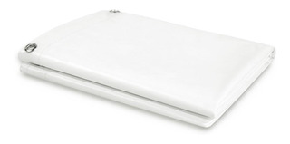 Protector Cortina Baño Transparente 180x180 Antihongo