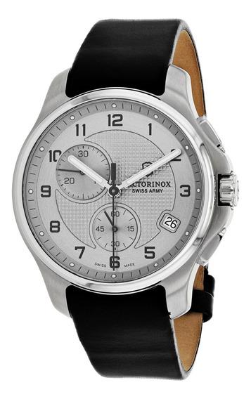 Reloj Pulsera Swiss Army Officer