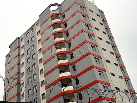 Apartamento - Jabaquara - Ref: 125777 - L-125777
