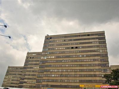 Oficinas En Venta En Distrito Capital - Caracas - Chacao ...