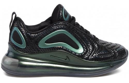 Tênis Nike Ar Max 720 Exclusivo