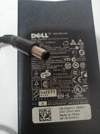 Cargador Dell Original 19.5v - 6.7a $14.99