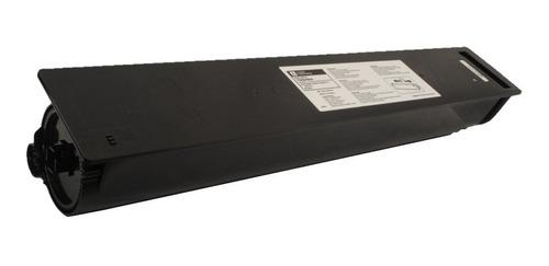 Toner  E-studio 2500c/3500c/3510c Color Negro Katun