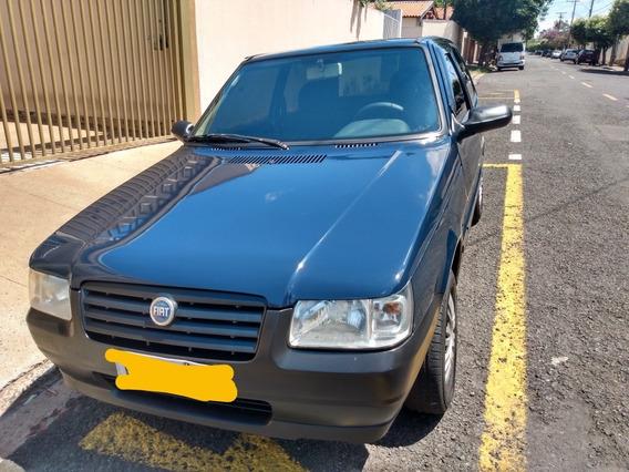 Fiat Uno 2 Portas,fire