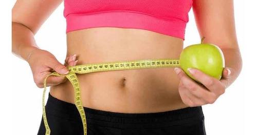 Quer Perder Peso?