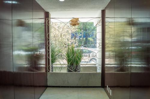 Imagen 1 de 4 de Hermosa Oficina A La Renta En Polanco!!
