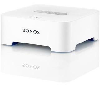 Entrega Inmediata Router Bridge Sonos