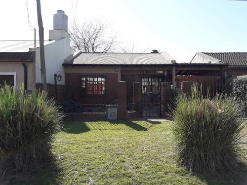 Casa De 3 Amb En La Plata