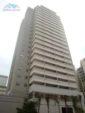 Imagem 1 de 20 de Studio, 40 M² - Venda Por R$ 540.000,00 Ou Aluguel Por R$ 2.500,00/mês - Bela Vista - São Paulo/sp - St0006