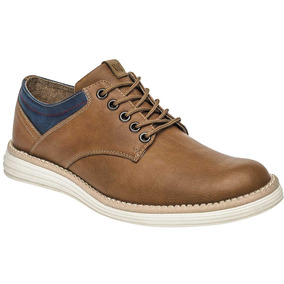 Zapatos Casuales Marca What´s U? 150544 Dog
