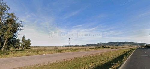 Imagem 1 de 7 de Terreno, 200000 M², Fatima - 203490