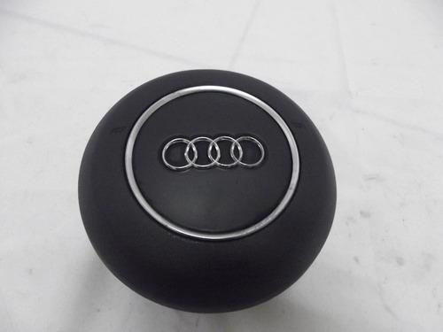 Imagem 1 de 5 de Airbag Audi Tt 2015 - Original - Kit Completo