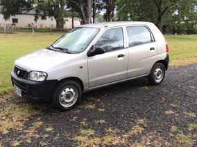 Suzuki Alto Full 800 A/c