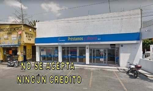 Remate Bancario En Zona Escolar Gam Cdmx Id9035