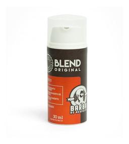 Blend Original® Barba De Respeito 30 Ml