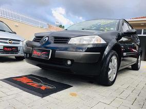 Renault 2.0 Dynamique Manual Dynamique 2.0