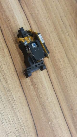 Leitora Unidade Optica 3151cb - (48z4x9 61x) Nova