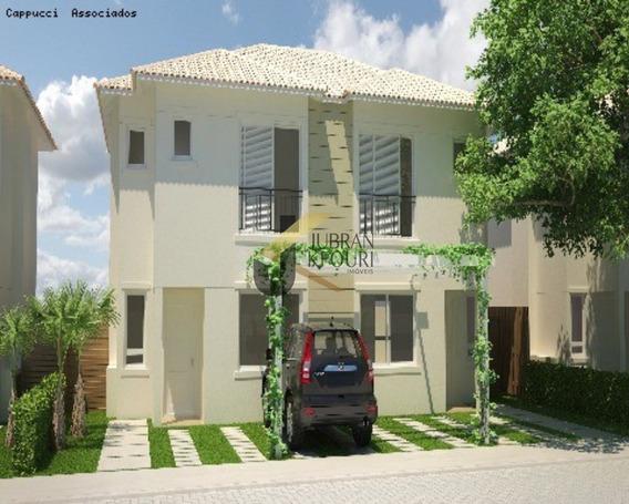 Casa - C005975 - 34442431
