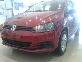 Volkswagen Nueva Suran Comfort 2019 Alra Sur 9 De Julio