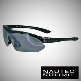 525283a60c Anteojos De Sol Nautec No Limit Deportivo / Germany