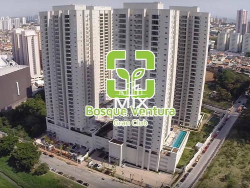 Vaga Extra Para Vender No Bosque Ventura, Guarulhos