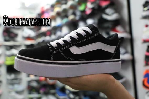 mercadolibre zapatos skechers damas 5.0