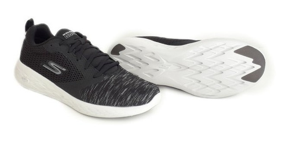 Tênis Skechers Go Run 600 Refine Masculino