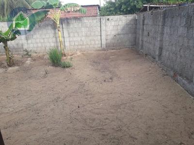 Casa - Centro - Ref: 3404 - V-816007