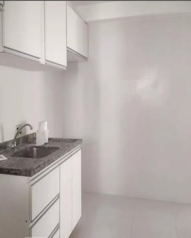 Apartamento Com 3 Dormitórios Para Alugar, 64 M² Picanço - Guarulhos/sp - Ap0135