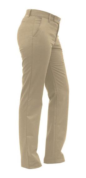 Pantalon Ejecutivo Dama Mercadolibre Com Mx