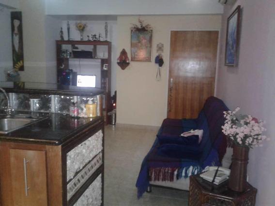 Apartamento Venta Barquisimeto Este 20-16222 Jg