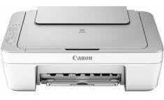 Impressora Canon Pixma Mg2510 A4