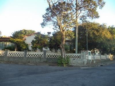 Casa Em Nova Gardenia, Atibaia/sp De 300m² 4 Quartos À Venda Por R$ 1.300.000,00 - Ca103251