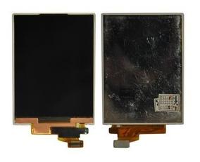 Lcd Display Sony Ericsson W705 Novo +garantia+frete Gratis