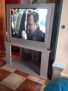 Televisor Firstline 29
