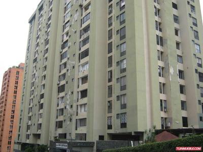Apartamentos En Venta 16-19157 Rent A House La Boyera