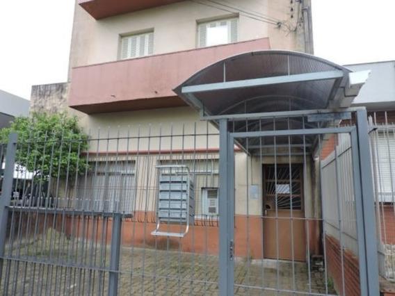 Apartamento Em São Geraldo Com 3 Dormitórios - Ex8601