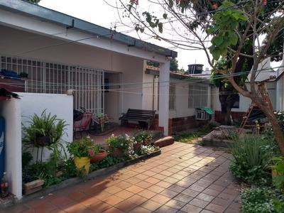 Remate Casa Comercial Ceiba Sobre Avenida 0