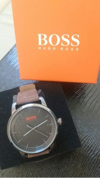 Relógio Hugo Boss Orange 1550074 Stockholm