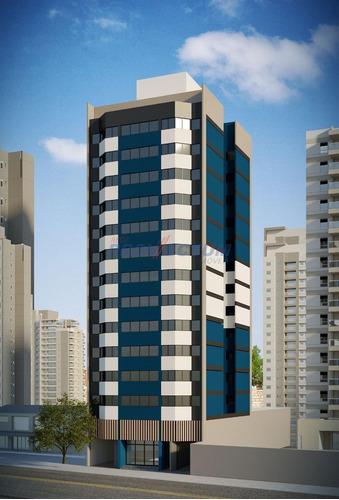 Sala Para Aluguel Em Botafogo - Sa279535
