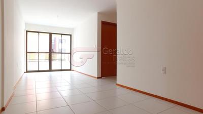 Apartamento Com 1 Quartos Para Comprar No Jatiúca Em Maceió/al - 1170