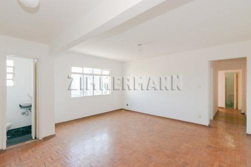 Apartamento - Perdizes - Ref: 94782 - V-94782
