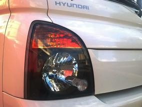 Hr - Bau Aluminio - Super Nova!