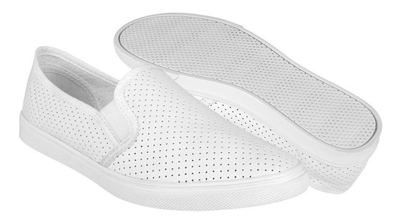 Zapatos Atleticos Y Urbanos Miss Pink 104661 23-26 Simipiel