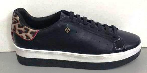 Tenis Piccadilly 982011