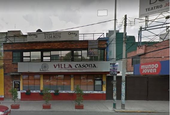 Casa Amplia En Zona Centrica Atencion Inversionistas