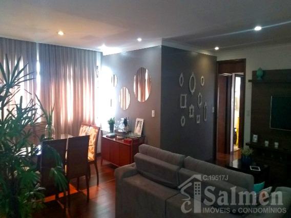 Apartamento - Ap00805 - 34174920